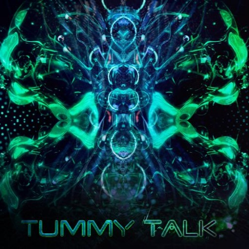 Tummy Talk's avatar
