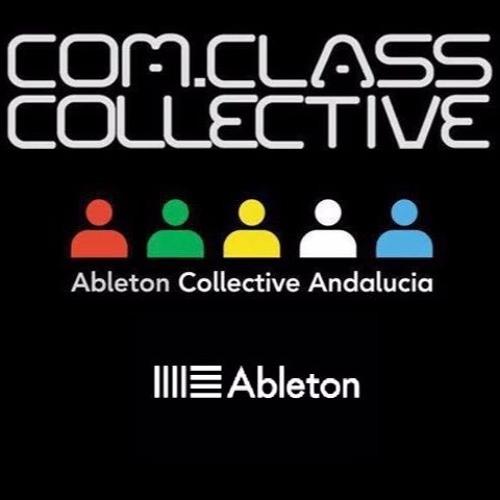 Com.Class's avatar