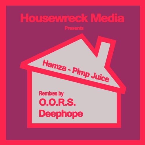 Housewreck Media's avatar