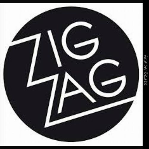Dj Zig Zag's avatar