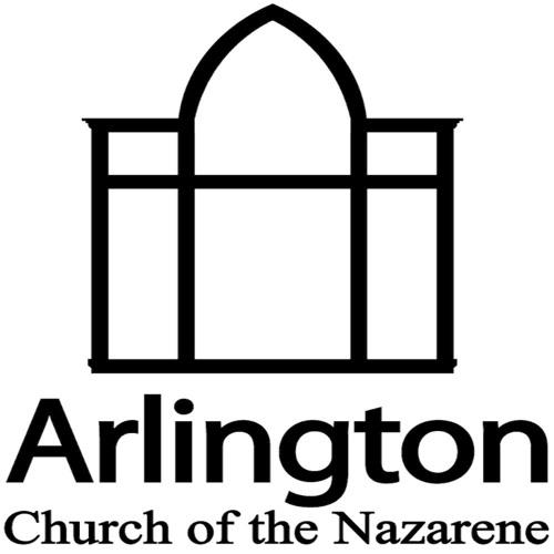 arNazarene's avatar