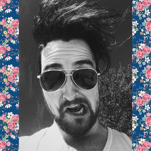 Powell Peebles's avatar