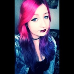 Sophie Ashfield