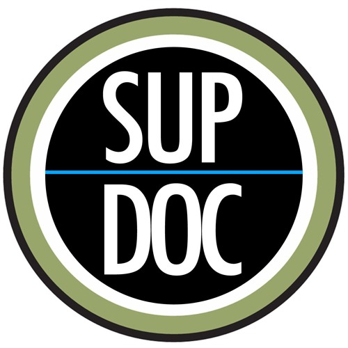 'Sup Doc Podcast's avatar