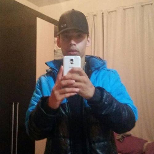 Paulo Roberto 102's avatar
