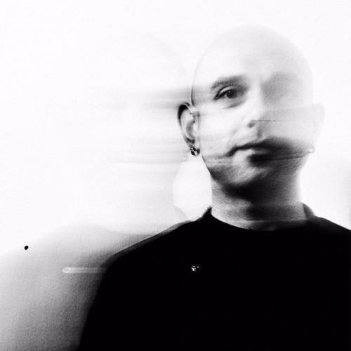 Claudio Cardia's avatar