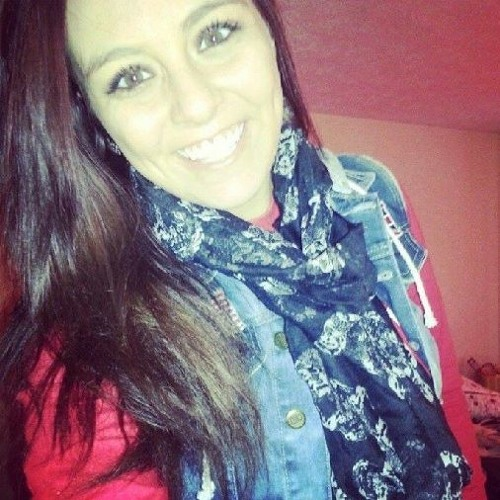 Danielle Bequette's avatar