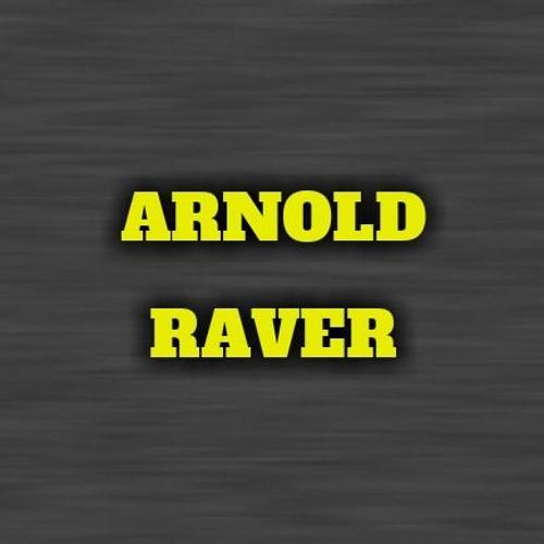 Arnold Raver's avatar