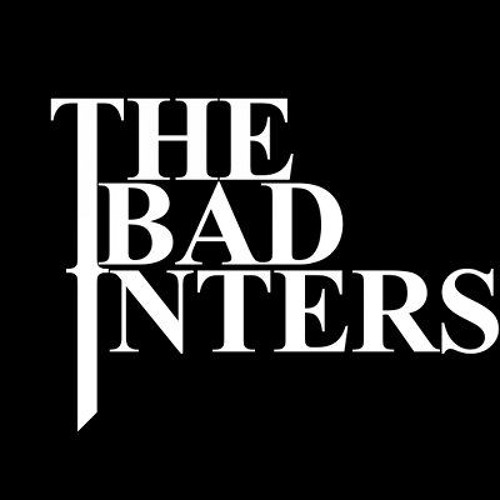 The Bad Inters's avatar
