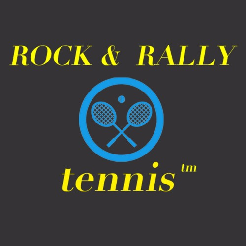Rock & Rally Tennis's avatar