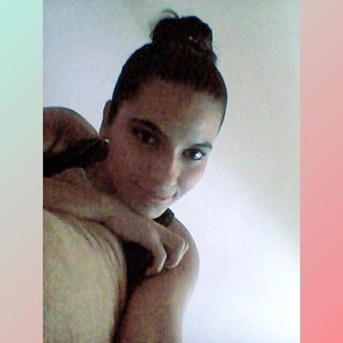 JMarcelaMtya's avatar