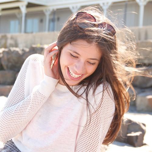SarahNatkin's avatar