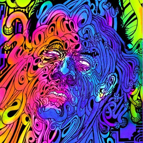 Fizick's avatar