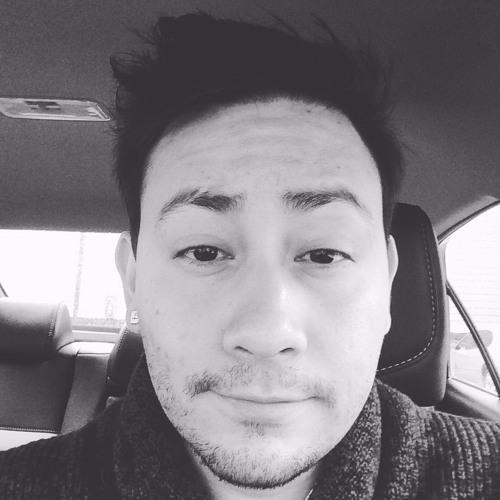 Dan Alarcon (Maui)'s avatar