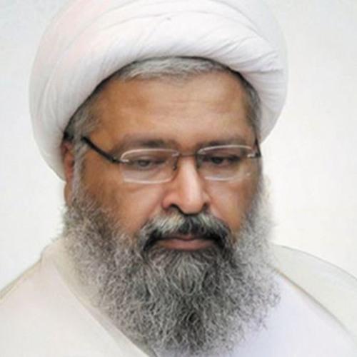 Majid Jafaritabar's avatar