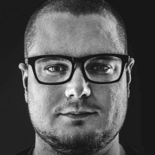 Koen Scheepens's avatar