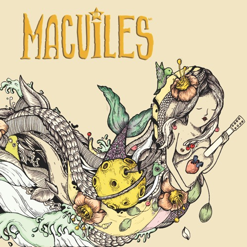 Macuiles's avatar