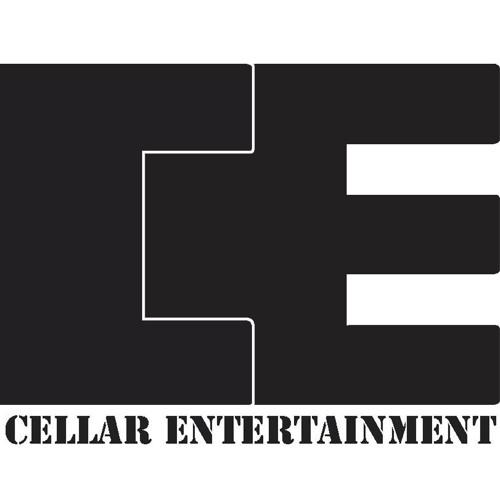 Cellar Entertainment's avatar