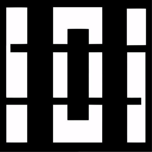 Saikohmadness's avatar