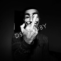 DSPN00BY