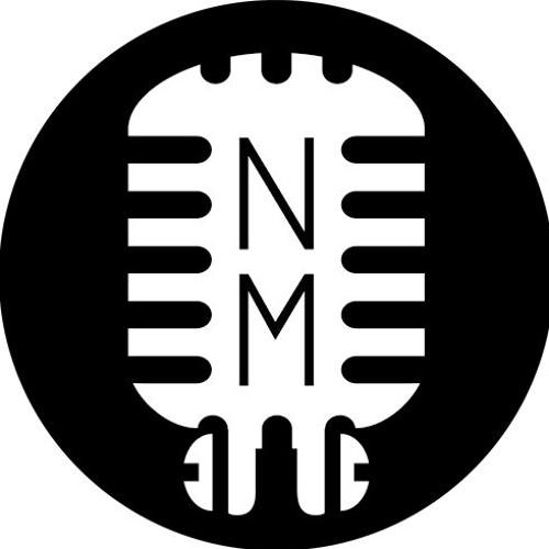 Nina Miletic's avatar