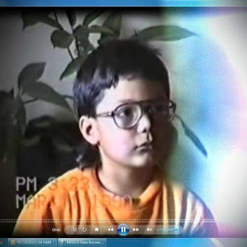 El Hijo De La Diabla's avatar