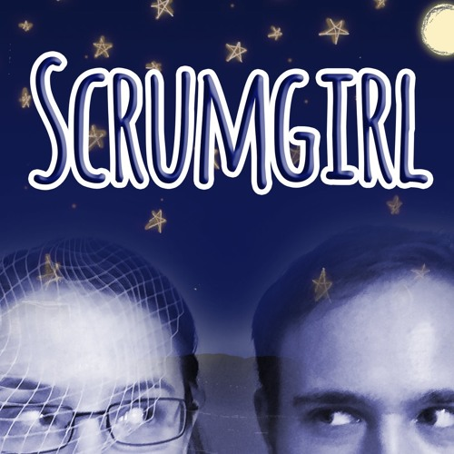 Scrumgirl's avatar