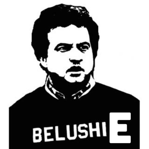 BelushiE's avatar