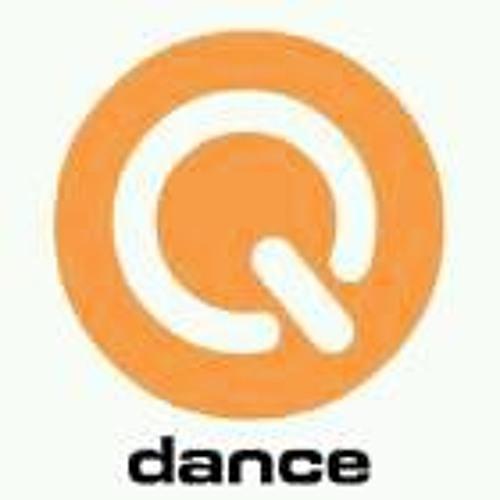 Qdance Aftermovie's avatar