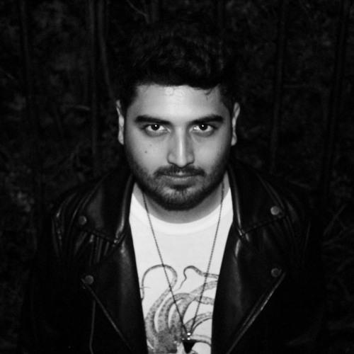 Jhonny Salazar's avatar