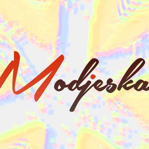 MODJESKA's avatar