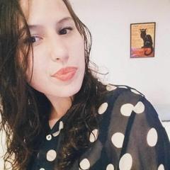 Maria Cecilia Santiago
