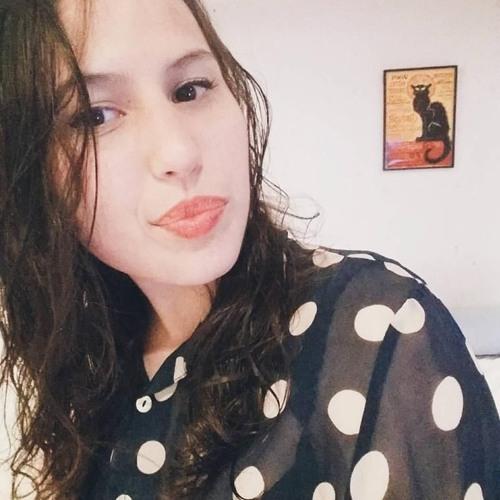 Maria Cecilia Santiago's avatar