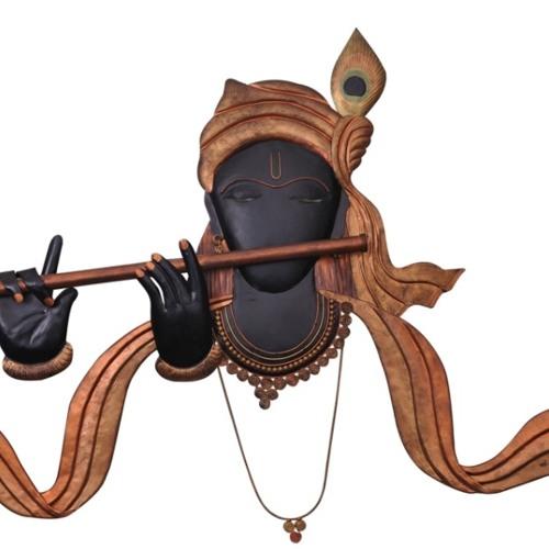 Musa Starseed's avatar