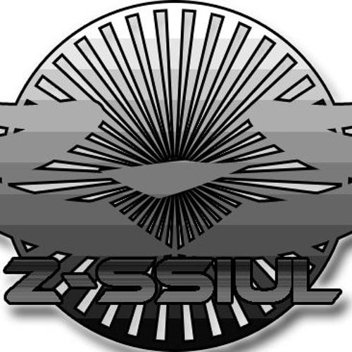 Z-SSIUL*'s avatar