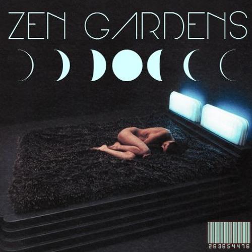 Zen Gardens's avatar