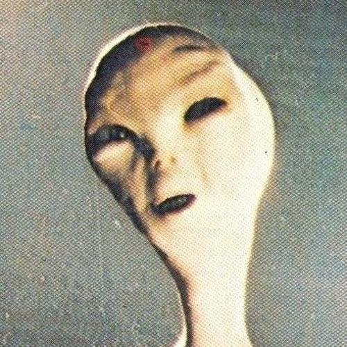Dante Grimaldo's avatar