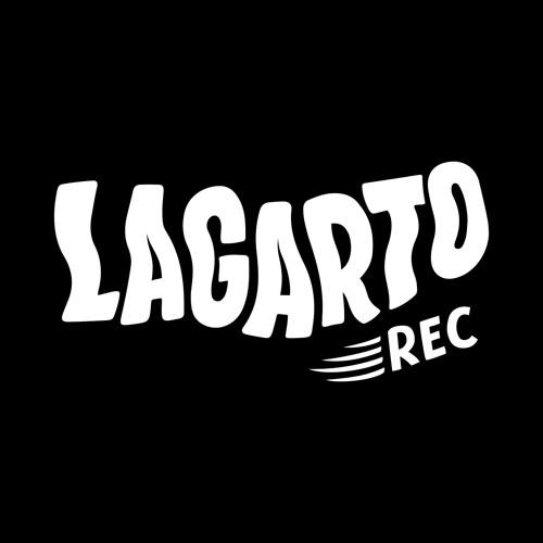 LAGARTO REC's avatar