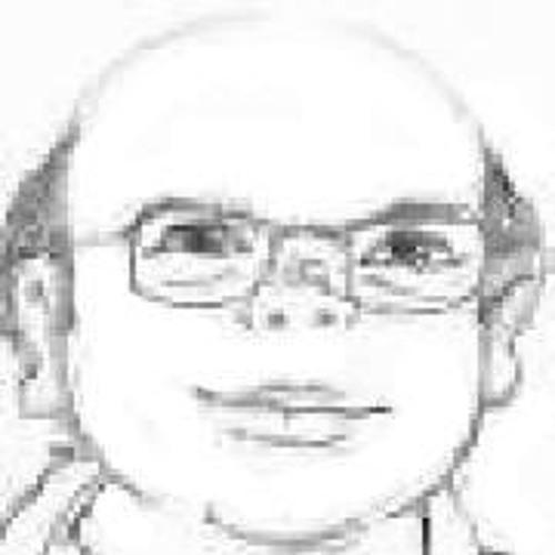 Antonio F. Nogueira Jr.'s avatar
