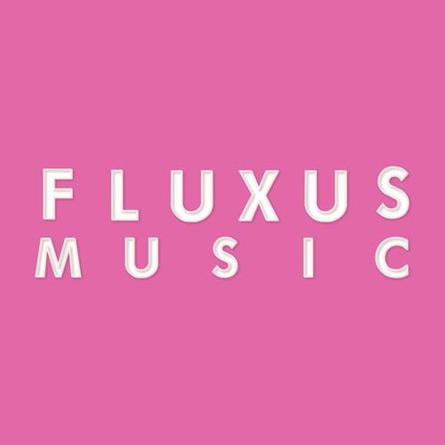 FLUXUS MUSIC's avatar