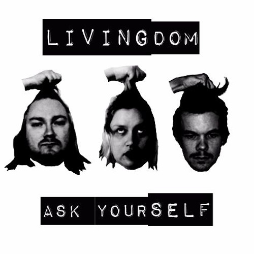 Livingdom's avatar