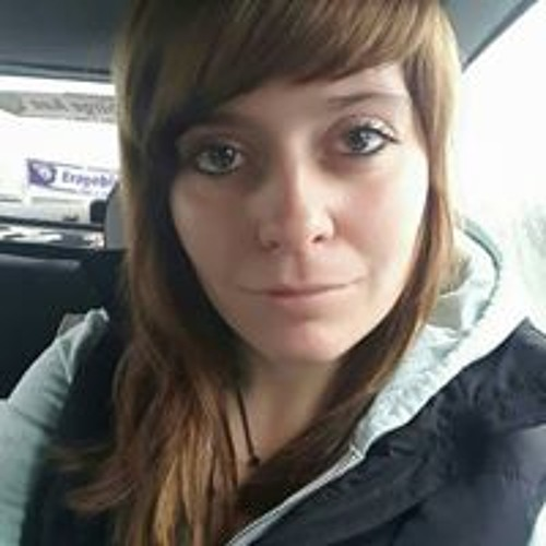 Lisa Heinzmann's avatar