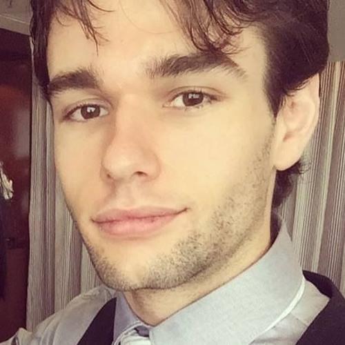 James Ciesla's avatar
