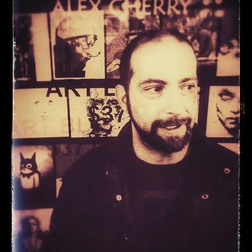 Saki Kaskas's avatar