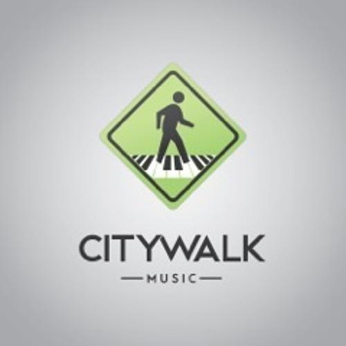 citywalkmusic.com's avatar