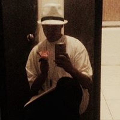 Rudy Hernandez MV's avatar