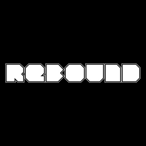 Rebound Audio's avatar