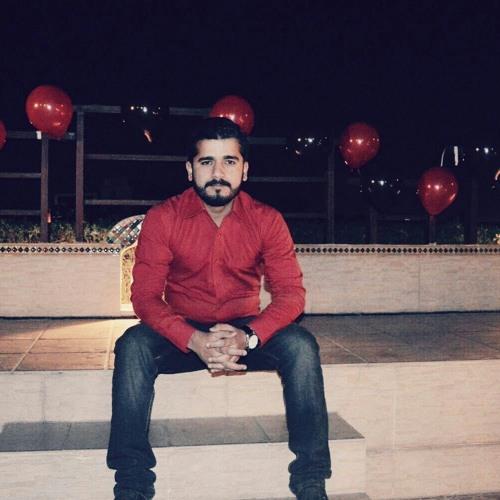 Bilal Tariq 16's avatar