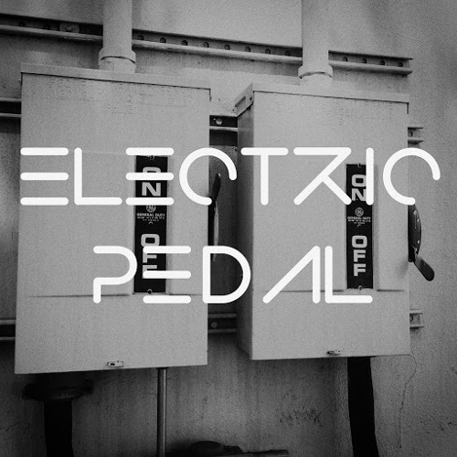 Electric Pedal's avatar