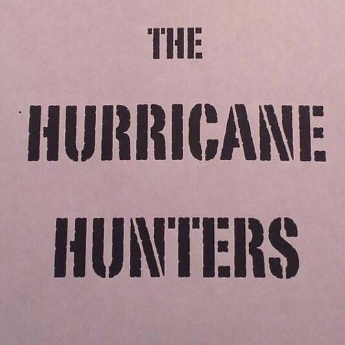 The Hurricane Hunters's avatar